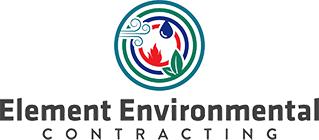 Element Environmental Contracting